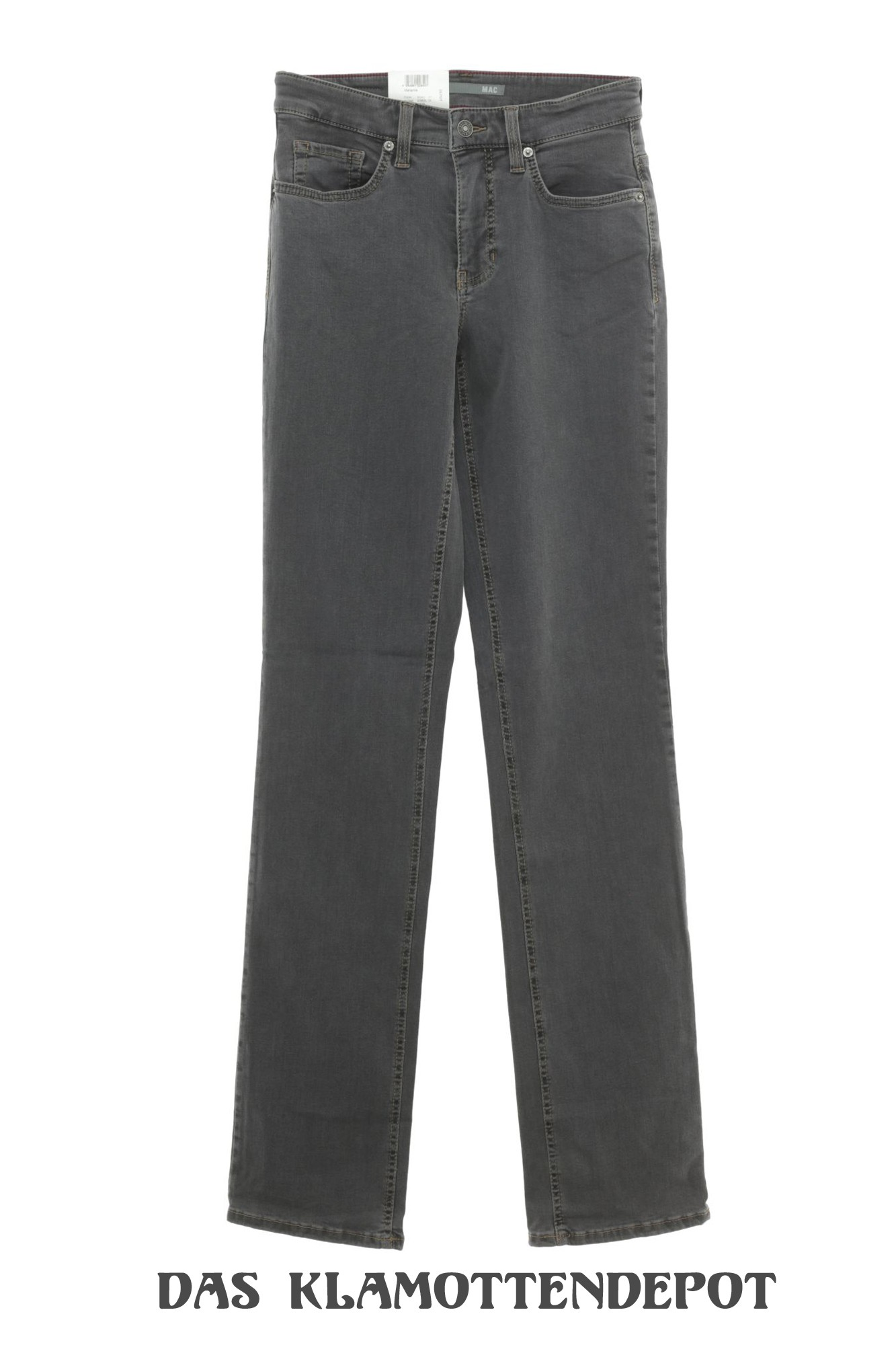 mac jeans melanie damen stretch ebay. Black Bedroom Furniture Sets. Home Design Ideas