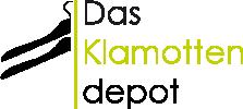 Klamottendepot Logo