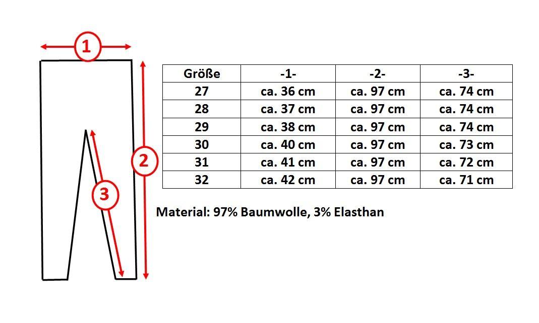 jette by jette joop jeans damen stretch. Black Bedroom Furniture Sets. Home Design Ideas