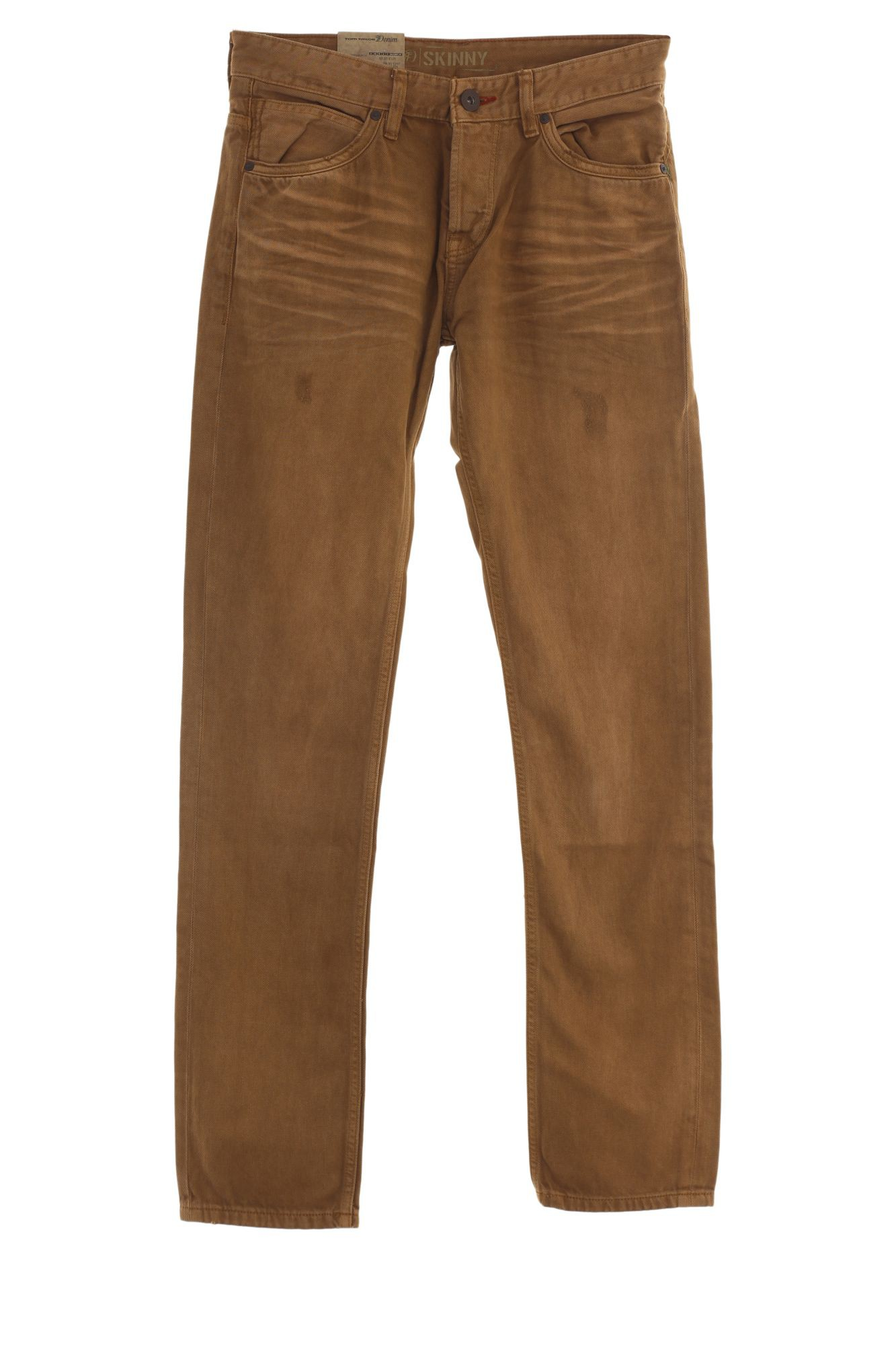 tomtailor jeans skinny damen ebay. Black Bedroom Furniture Sets. Home Design Ideas