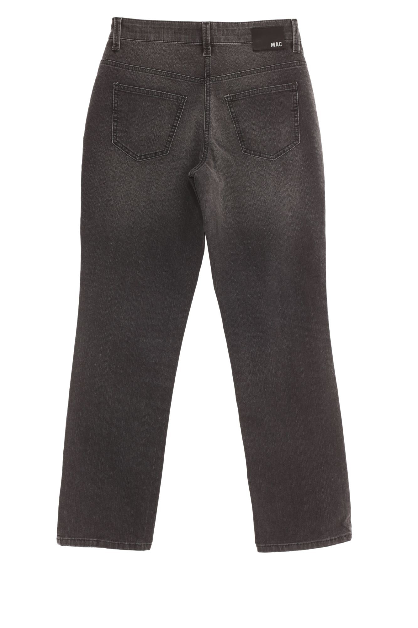 mac jeans melanie mac melanie jeans in light denim 32l. Black Bedroom Furniture Sets. Home Design Ideas