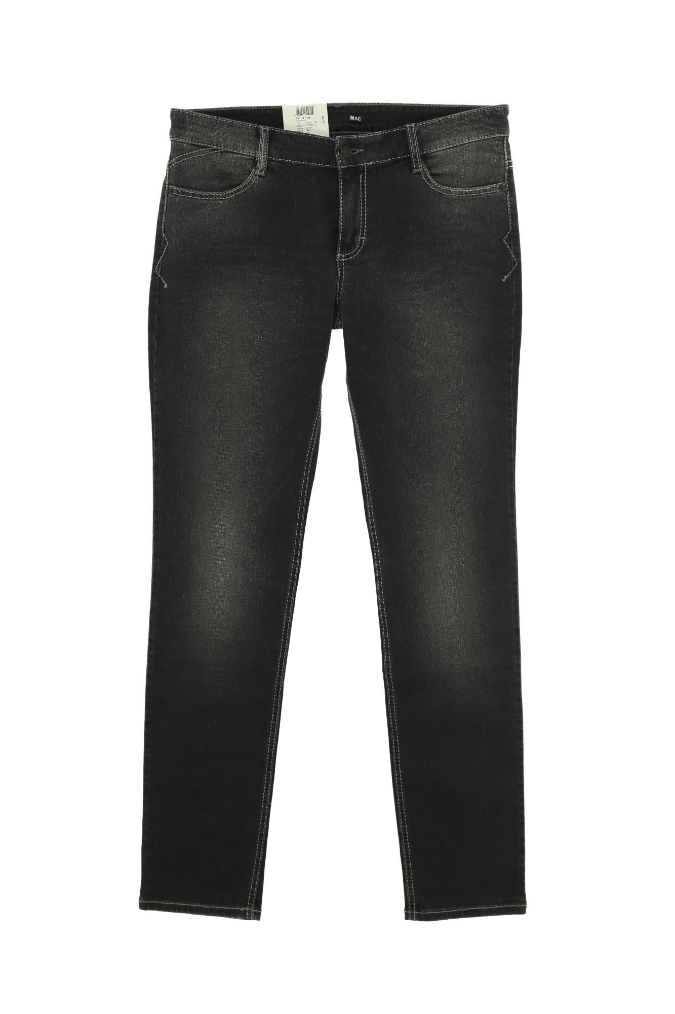 mac jeans carri pipe authentic damen stretch. Black Bedroom Furniture Sets. Home Design Ideas