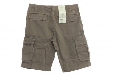 tom tailor cargo short herren bermuda ebay. Black Bedroom Furniture Sets. Home Design Ideas